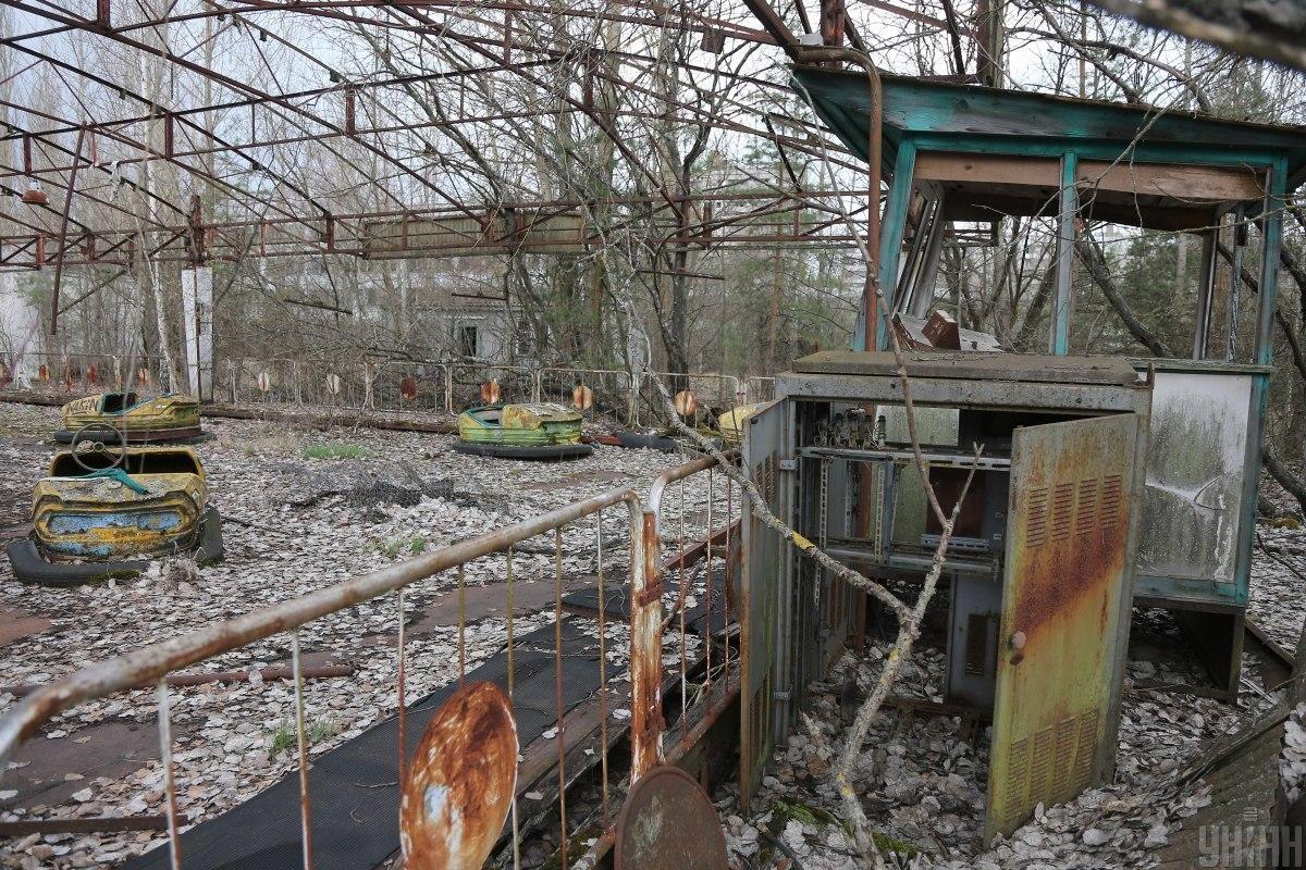 35-я годовщина трагедии: сегодня – День памяти об аварии на Чернобыльской АЭС, фото-30