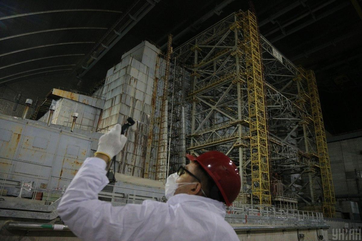 35-я годовщина трагедии: сегодня – День памяти об аварии на Чернобыльской АЭС, фото-8