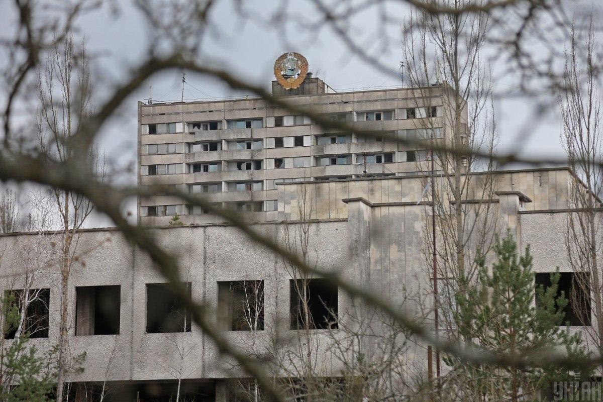 35-я годовщина трагедии: сегодня – День памяти об аварии на Чернобыльской АЭС, фото-13
