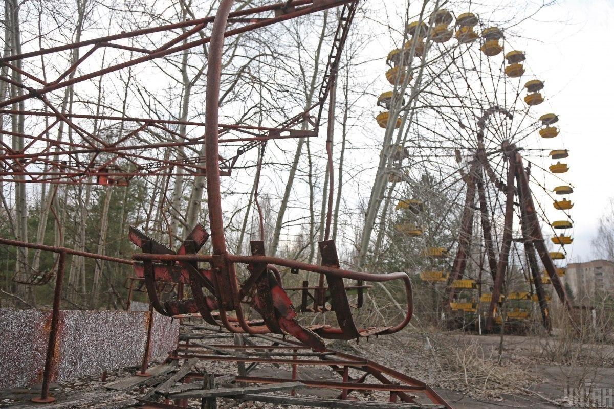 35-я годовщина трагедии: сегодня – День памяти об аварии на Чернобыльской АЭС, фото-4