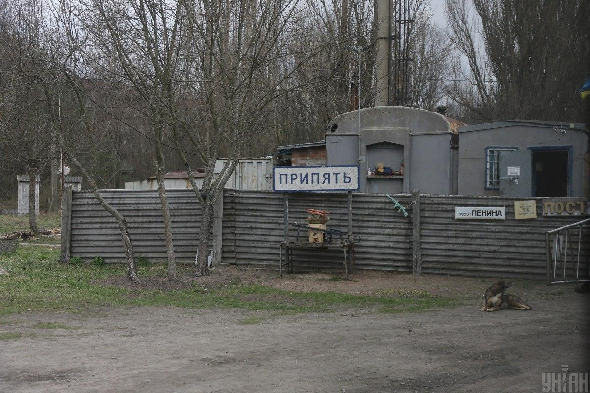 35-я годовщина трагедии: сегодня – День памяти об аварии на Чернобыльской АЭС, фото-16