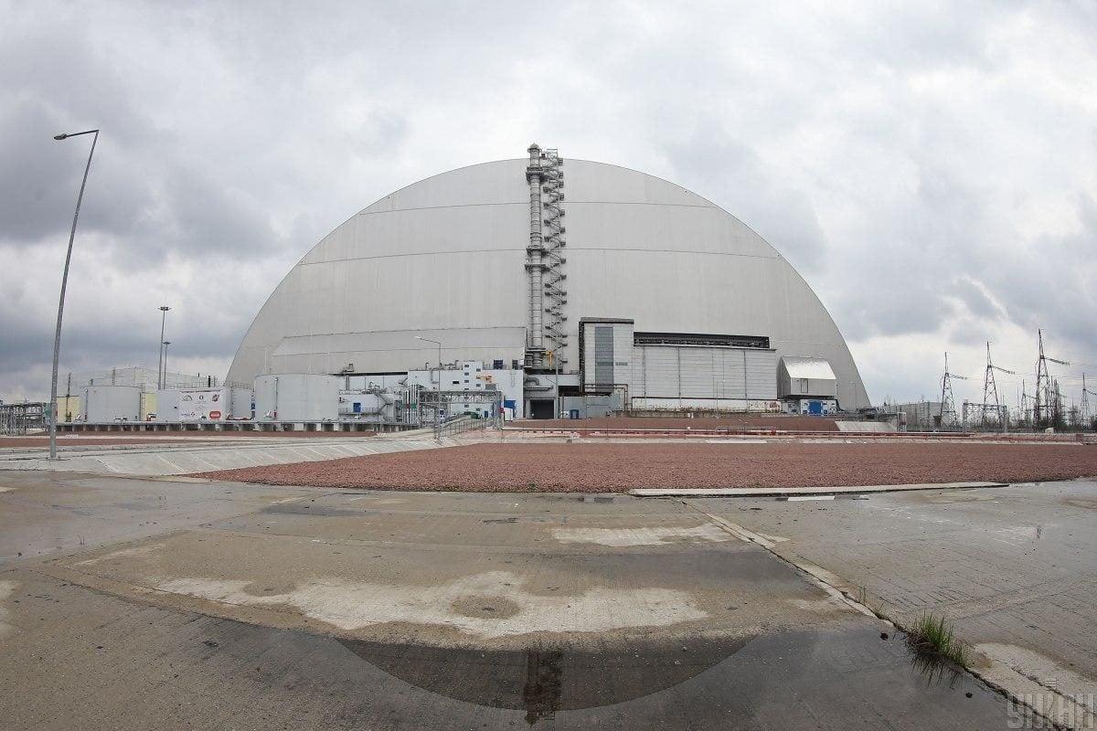 35-я годовщина трагедии: сегодня – День памяти об аварии на Чернобыльской АЭС, фото-17