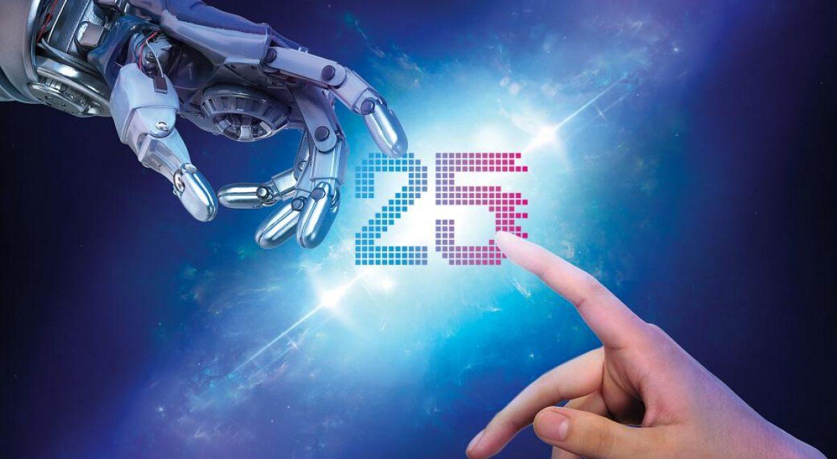 Rozetka, Mastercard и Дарница вошли в рейтинг ТОП-25 лидеров диджитализации