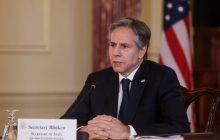США солидарны с Чехией в её ответе на