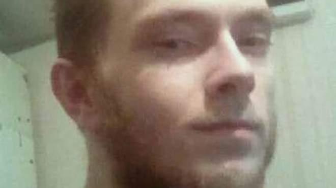 Загиблим виявився 23-річний Ярослав Пурик / скріншот