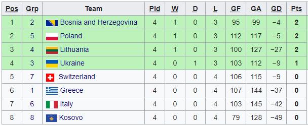 фото handball.net.ua1