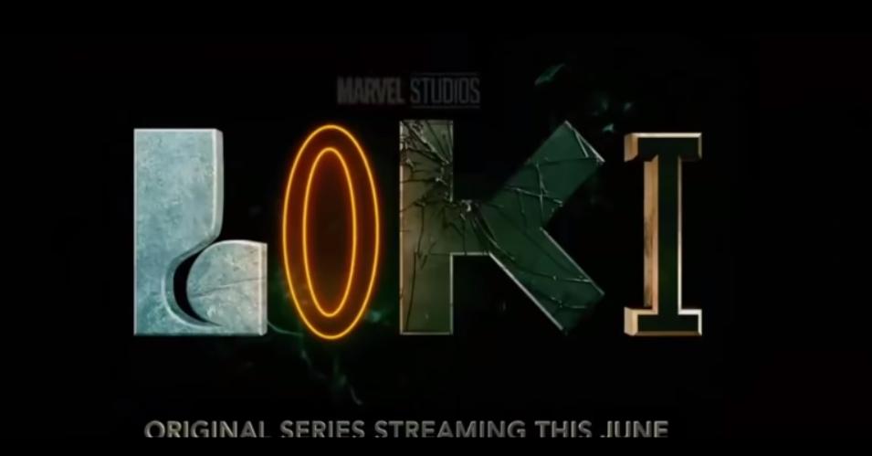 Кадр з серіалу / скріншот YouTube