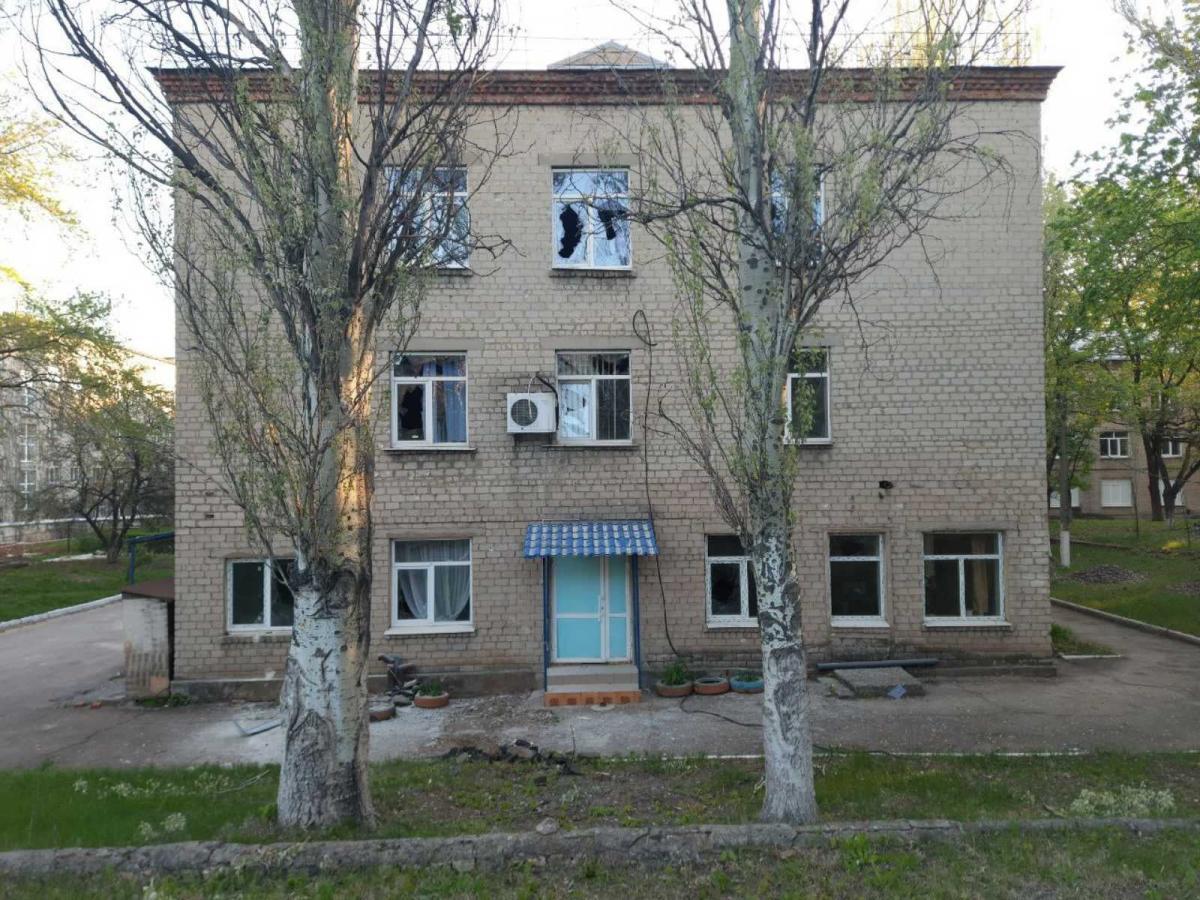 facebook.com/marinskavca
