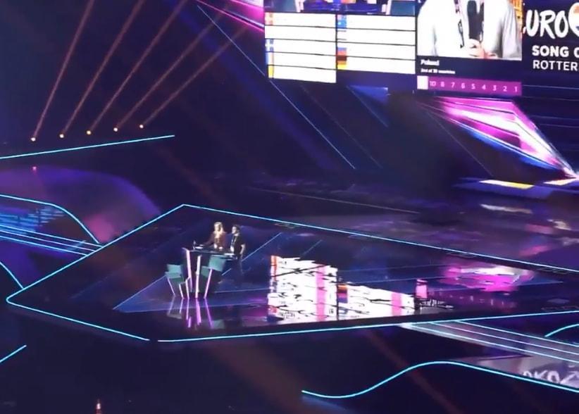 Facebook.com/eurovision.evrobachennya
