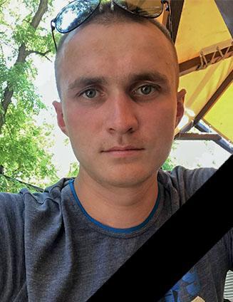 facebook.com/Poltavskyi.TCK