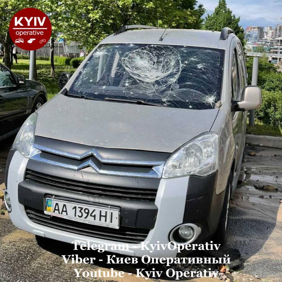 фото Киев Оперативный3