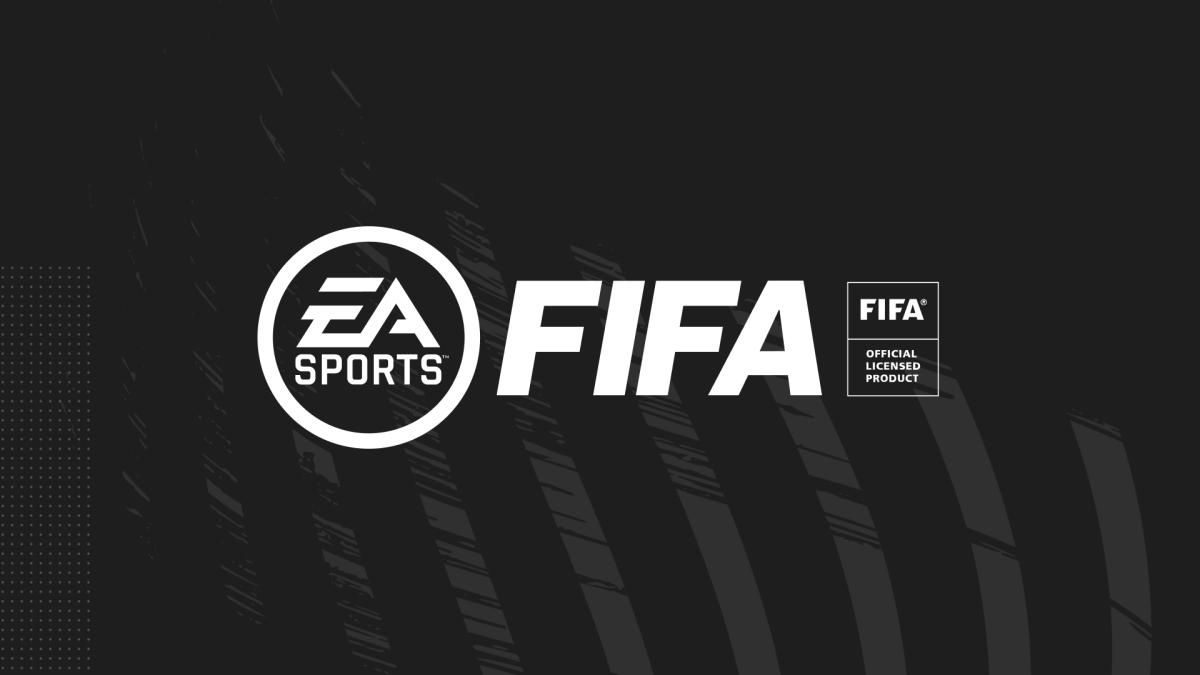 FIFA / ea.com