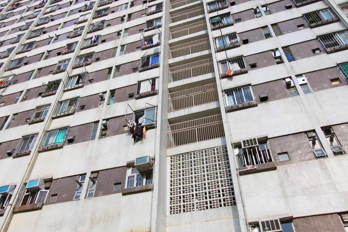 Договоры финансового лизинга заключаются на срок от 1 до 20 лет / фото - ua.depositphotos.com
