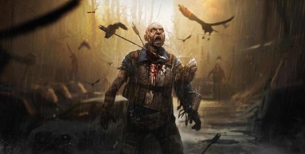 Dying Light 2 повинен вийти взимку / Techland