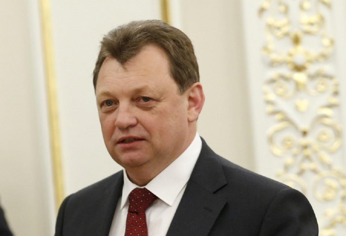 Photo from UNIAN, Vladyslav Musienko