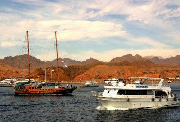 Локдаун в Египте: коснутся ли карантинные ограничения туристов в курортных зонах