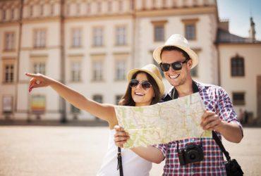 Глава турассоціації Європи прогнозує повернення туризму до норми восени