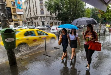 Аномальна спека, грози та бурі: синоптик дав докладний прогноз на літо в Україні