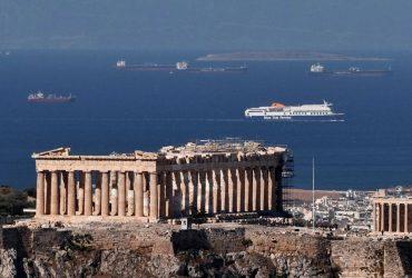 У берегов Греции произошло сильное землетрясение: толчки ощущались и в Турции (видео)