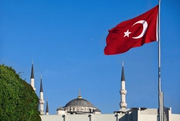 Туреччина змінить візові вимоги для частини туристів: кого це стосуватиметься