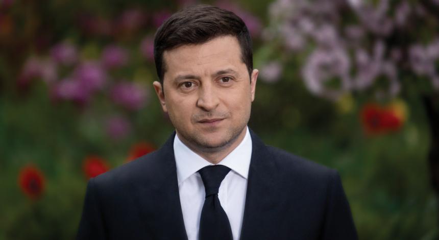 У Зеленського готують велику прес-конференцію президента: звітуватиме за 2 роки