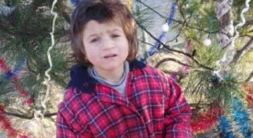 В Одеській області знайшли зниклу вчора 4-річну дівчинку