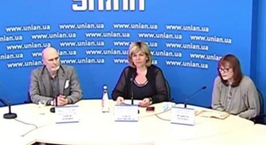 Протягом тижня українці можуть пройти безкоштовне онлайн-обстеження на меланому (відео)