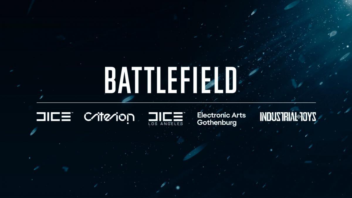 Battlefield 6 покажут уже на следующей неделе /фото ea.com