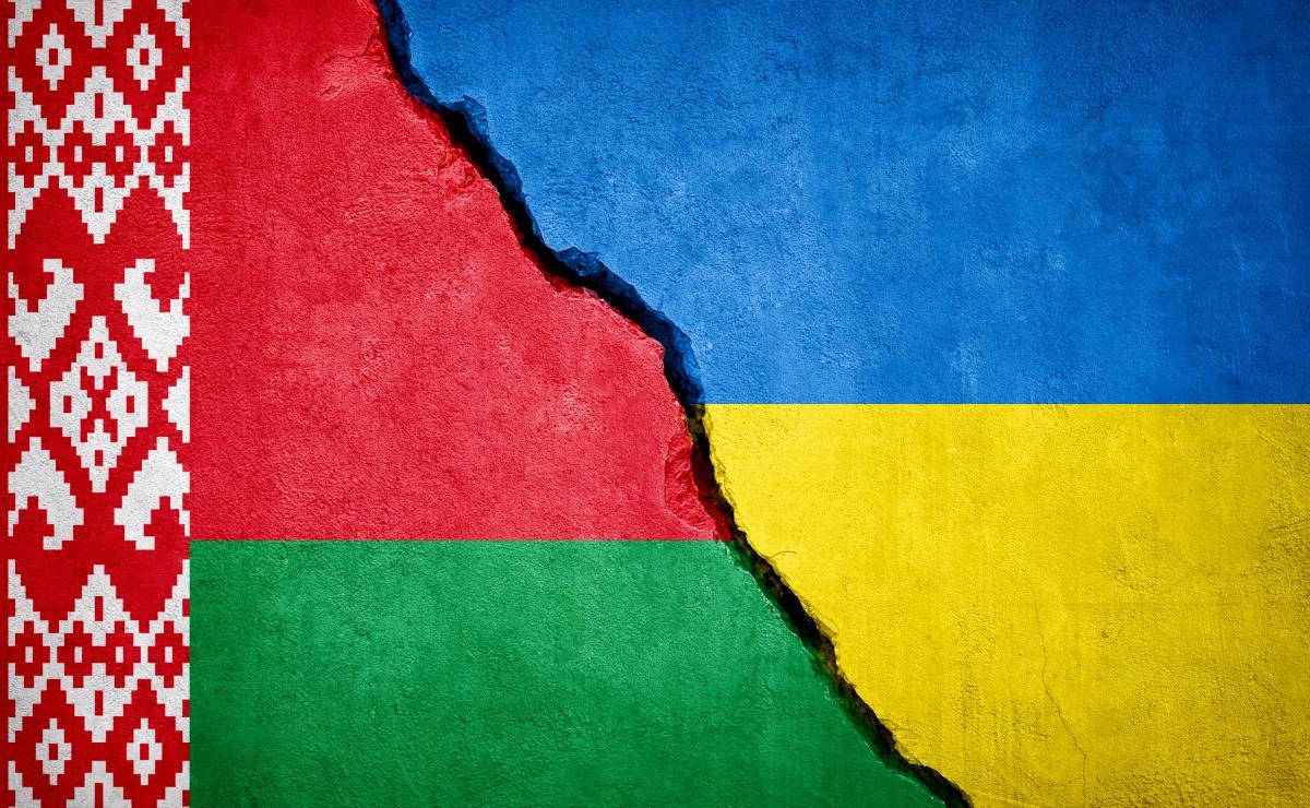 Украинца могли увезти в Пинское КГБ / фото ua.depositphotos.com