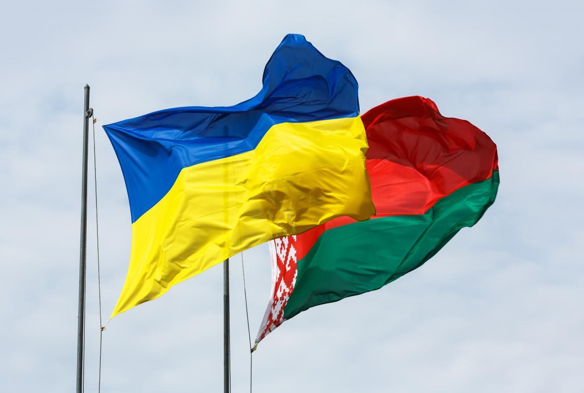 Украинца отпустили на следующий день после задержания в Беларуси / фото ua.depositphotos.com