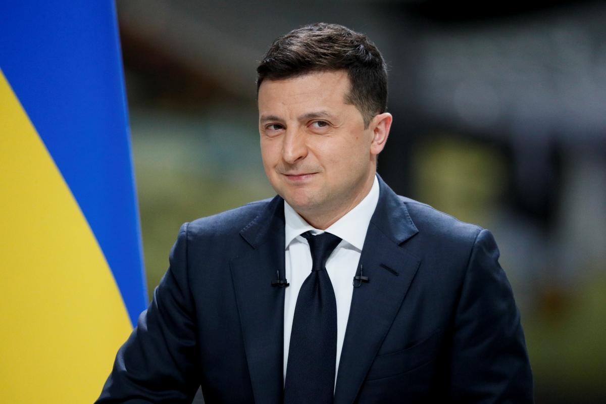 Об этом он сообщил во времяфорума «Украина 30. Экономика без олигархов» в Киеве/ Иллюстрация REUTERS