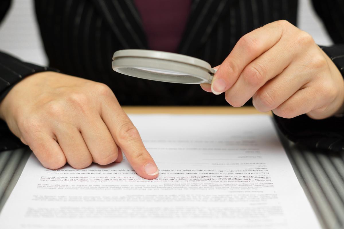 В ФФСУ сообщили о сложной ситуации с поступлениями / фото ua.depositphotos.com