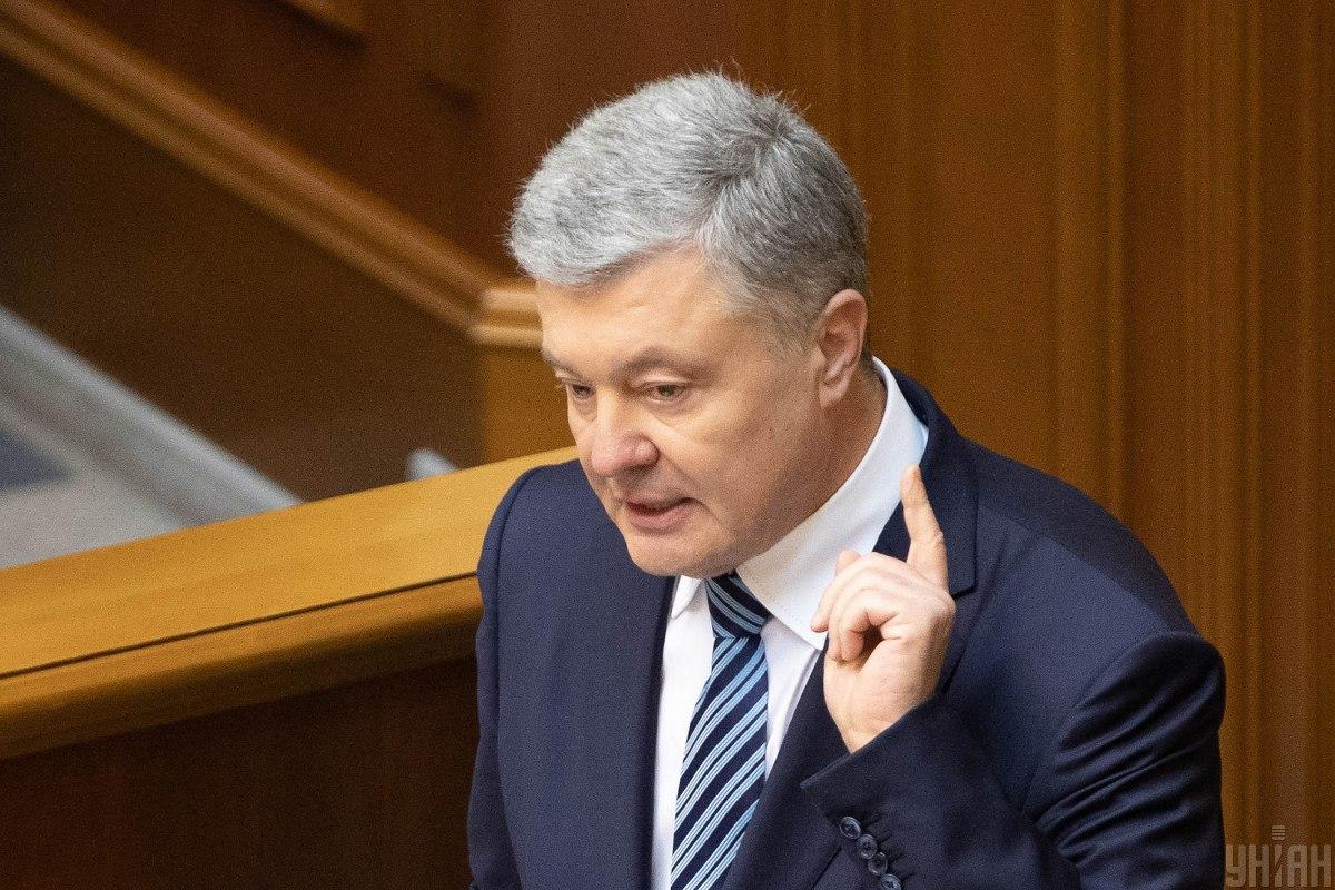 В деле о закупке угля из ОРДЛО могут появиться новые фигуранты / фото УНИАН, Александр Кузьмин