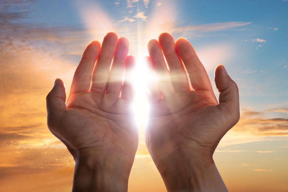 Коли День Святого Духа/ фото ua.depositphotos.com