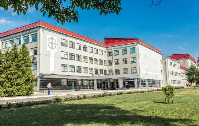 У Борщагівського хіміко-фармацевтичного заводу проблеми в судах / фото bcpp com ua