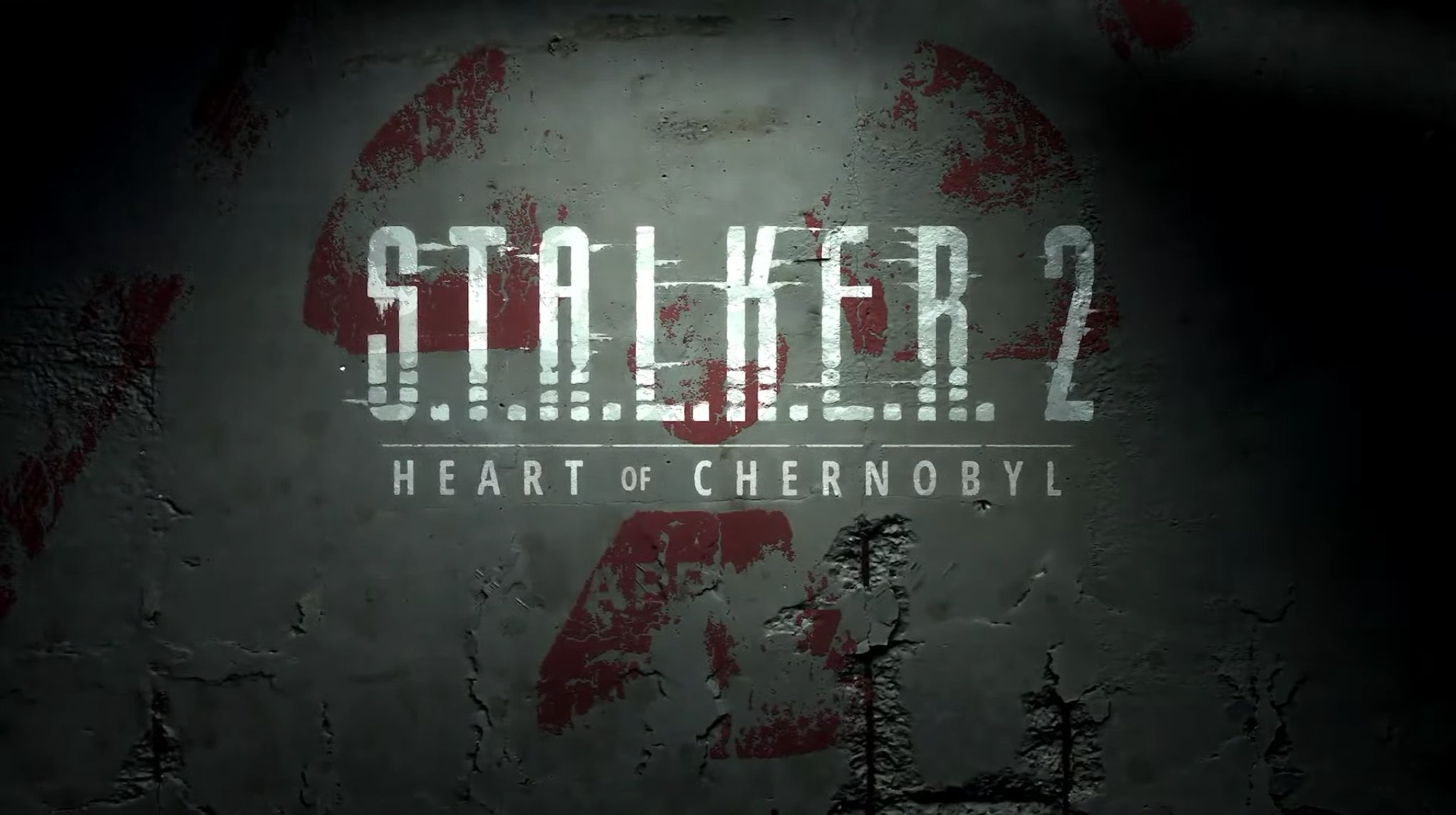 S.T.A.L.K.E.R. 2 выйдет 28 апреля 2022 года на ПК и Xbox Series X /скриншот из трейлера