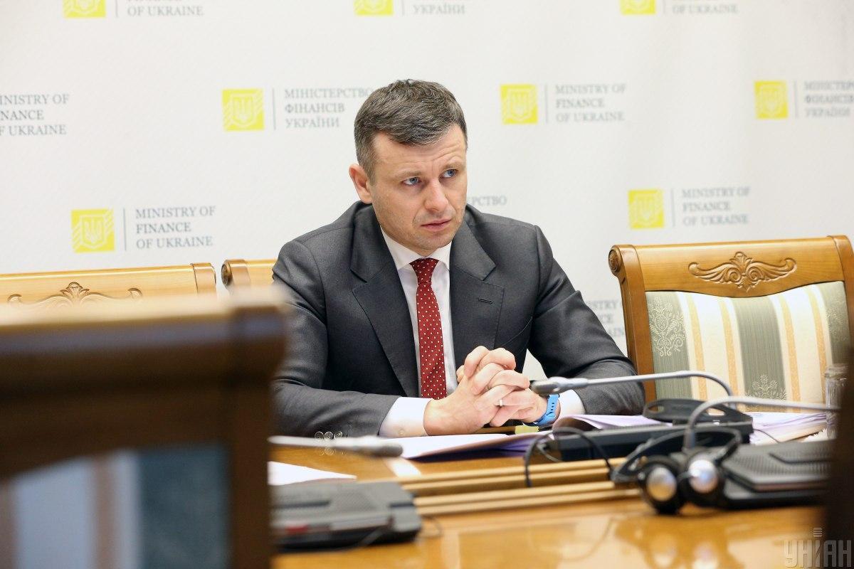 Требования МВФ касаются НАПК, НАБУ и Высшего совета правосудия / фото УНИАН, Виктор Ковальчук