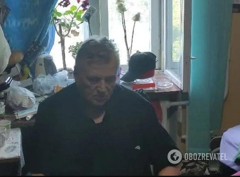 Чоловіка затримали за зґвалтування дітей / фото Обозреватель