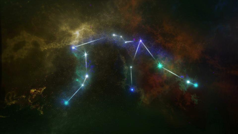 Що зірки обіцяють всім знакам Зодіаку 21 червня / фото pixabay.com
