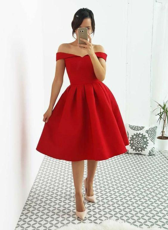 Красивые платья 2021