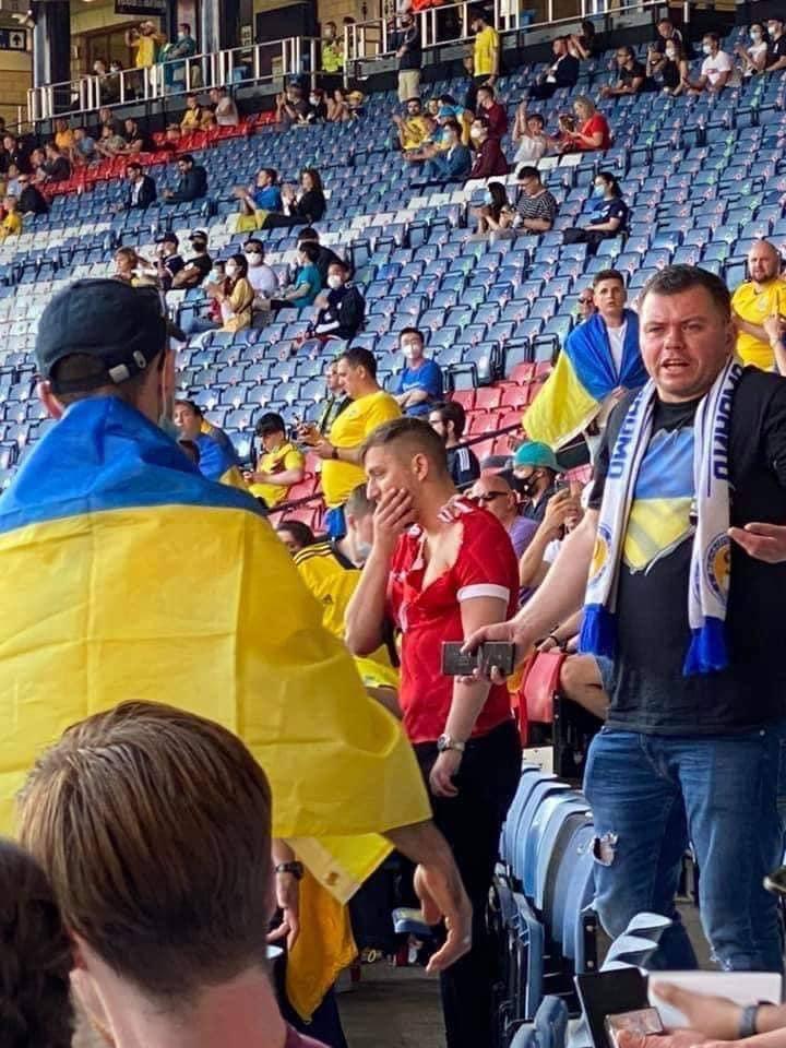 sport.segodnya.ua