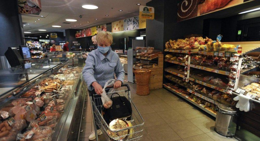 В Польше продукты вдвое грошовее, чем в Украине, а посредственная зарплата втрое возвышеннее - СМИ