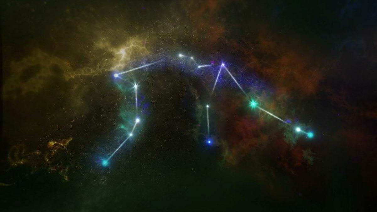 Гороскоп на 30 липня: що чекає на всі знаки Зодіаку