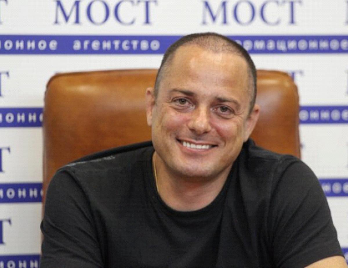 Мэр Каменского Белоусов игнорирует решения судов по делу о незаконной свалке - СМИ