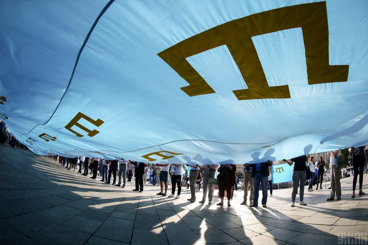 Страны-партнеры ЕС поддерживают продление санкци в отношении РФ / Фото УНИАН, Вячеслав Ратынский