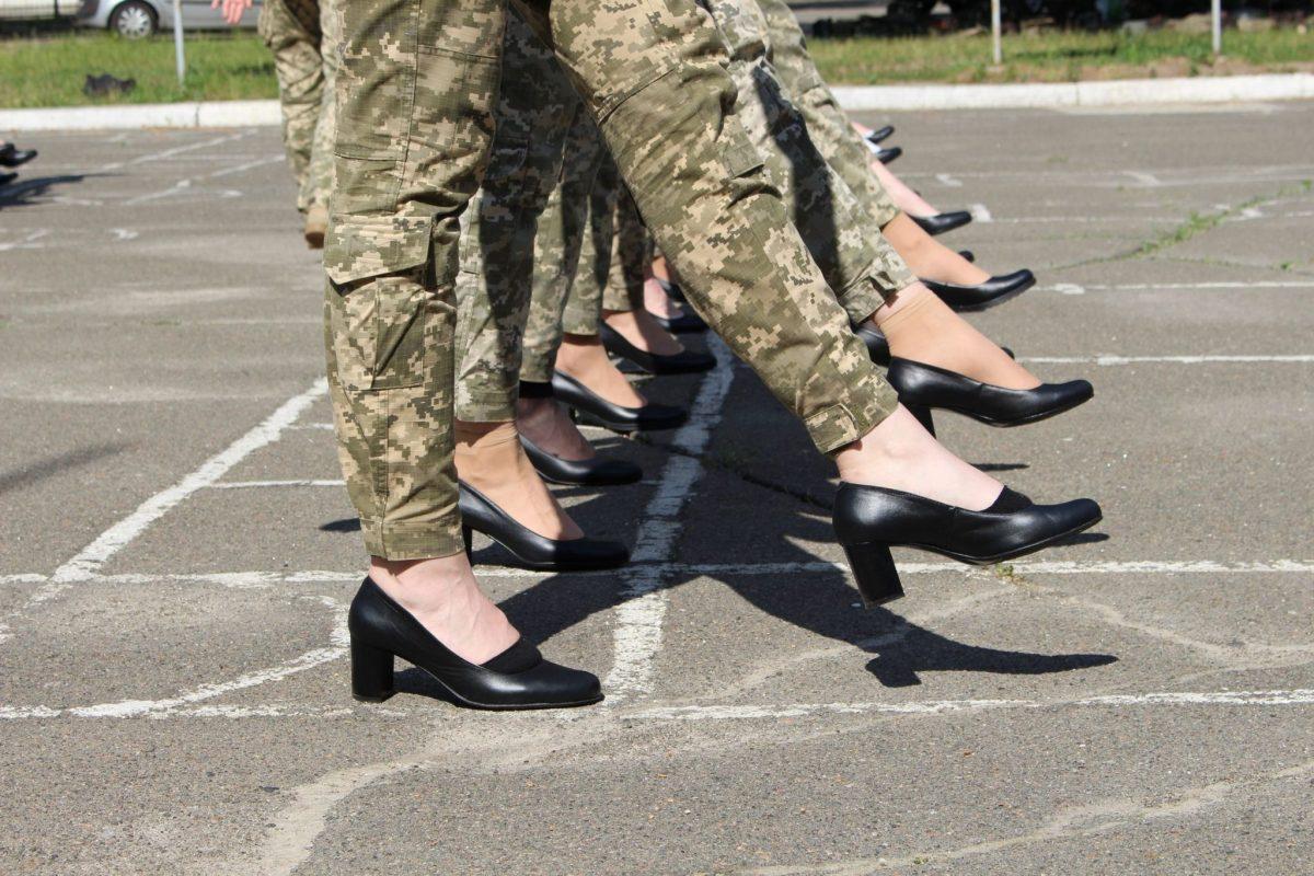 фото АрміяInform