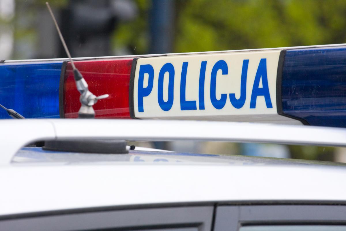 Полицейские устанавливают причины и обстоятельства трагедии / фото ua.depositphotos.com