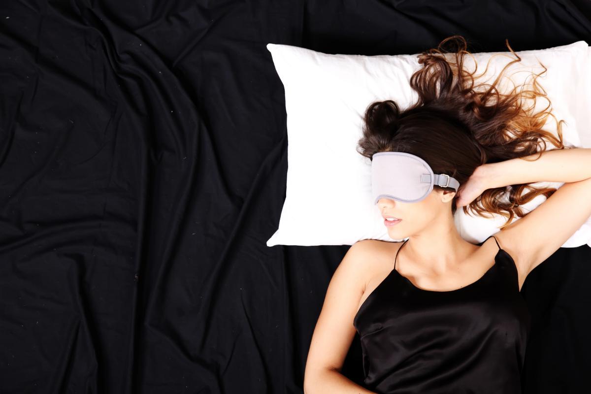 Місячний календар снів на липень 2021 / ru.depositphotos.com