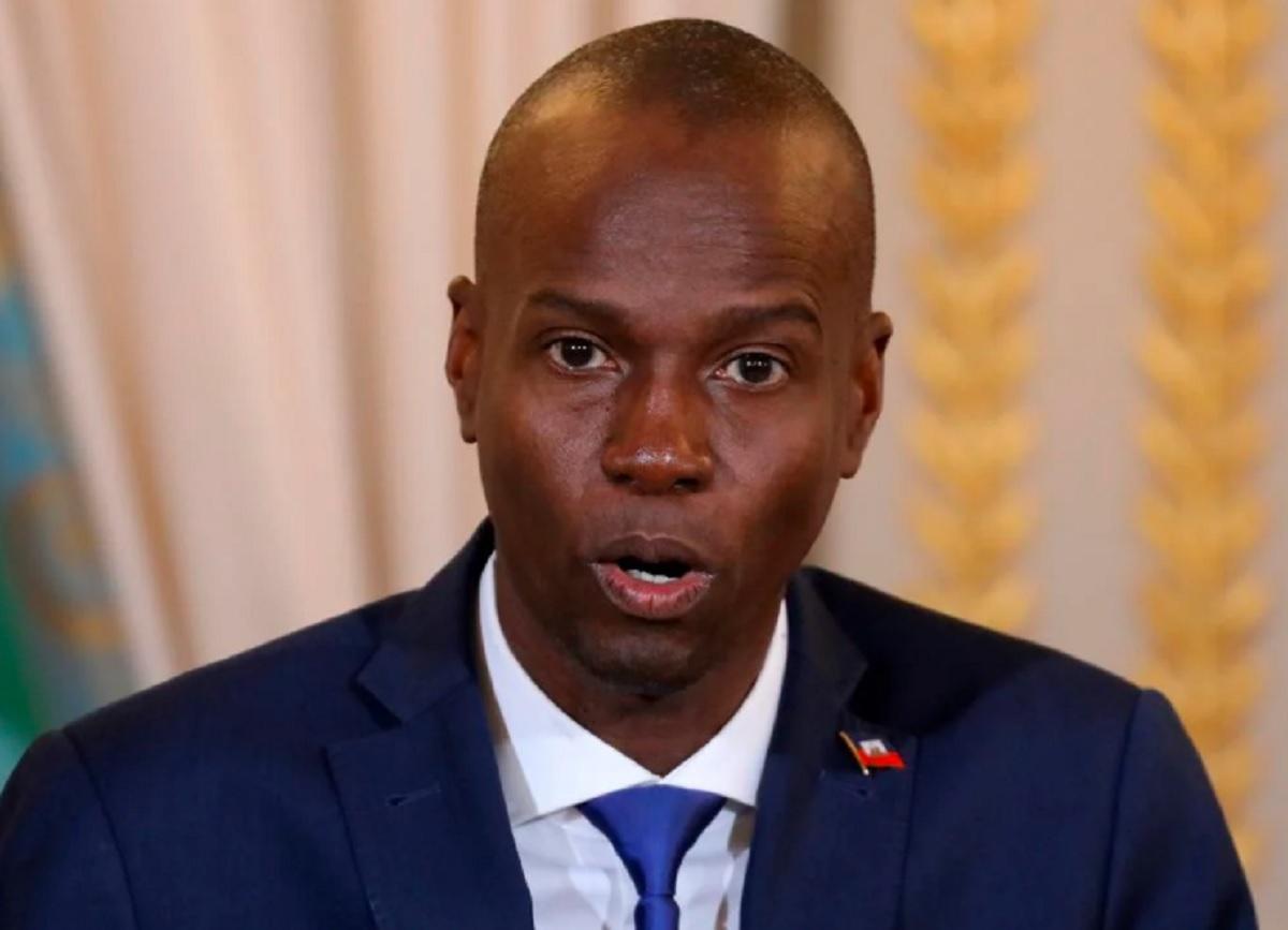 Президента Гаити убили в ночь на 7 июля / REUTERS