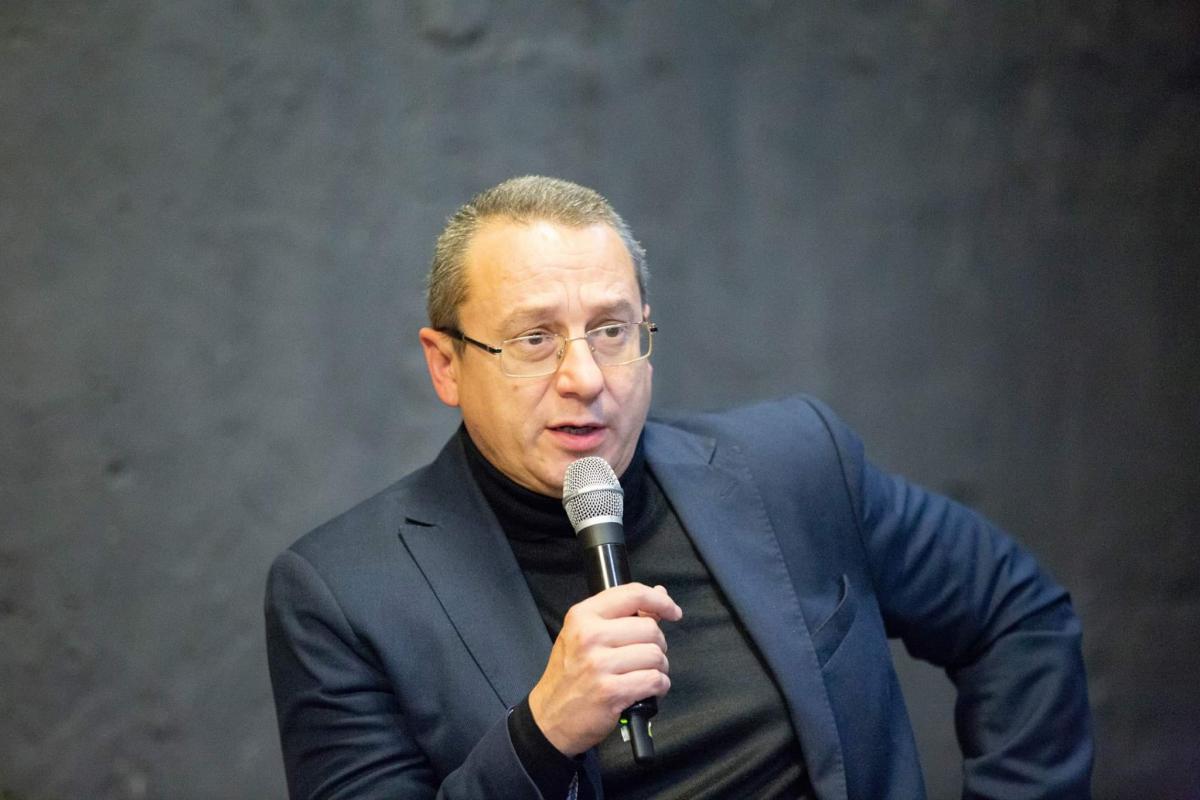 Артем Филипенко рассказал, почему Украине стоит обратить внимание на результаты досрочных парламентских выборов в Молдове / facebook.com/artem.filipenko